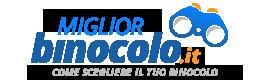 binocolo-logo