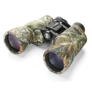 bushnell-powerview-porro-camo-binocolo-birdwatching-1