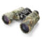 Bushnell Powerview Porro 10×50 Camo