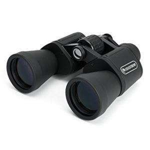 celestron-up-close-g2-prezzi-binocoli-1